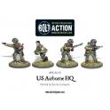 US Airborne Command