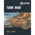 Tank War - Bolt Action supplement – French