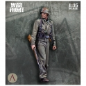Scale75 - SW-35025 Grenadier allemand