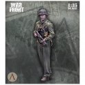 Scale75 SW-35026 Caporal Grenadier allemand