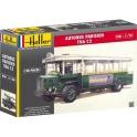 HE80789 Autobus Parisien TN6 C2