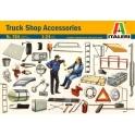 IT0764 Truck Accessories 1