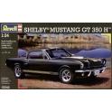 RV7242 1965 Ford Mustang Shelby GT 350H 'Hertz'