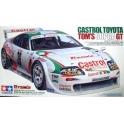 TA24163 Castrol Toyota Supra GT
