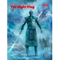 ICM 16201 The Night King