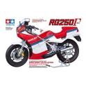 Suzuki RG 250 Full Options