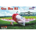 Dora Wings 48001 Gee Bee R1