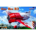 Dora Wings 48002 Gee Bee R2