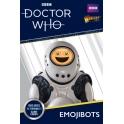 Emojibots