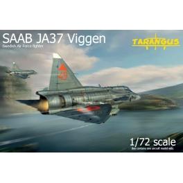 Tarangus 72003 Saab JA37 Viggen