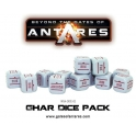 Ghar Dice Pack