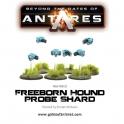 Freeborn Hound Probe Shard