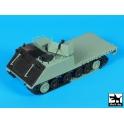 Blackdog T35206 Australian  M 113 ALV conversion set