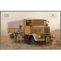 IBG 35052 Camion italien 3Ro
