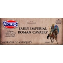 Victrix VXA035 Cavalerie romaine impériale naissante