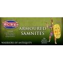 Victrix VXA015 Samnites en armure