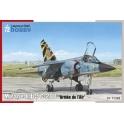 Special Hobby 72388 Mirage F.1C/C-200 Armée de l'Air française