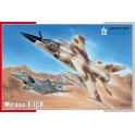 Special Hobby 72347 Mirage F.1CR