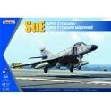 Kinetic 48061 Dassault Super Etendard/SEM Aéronautique navale française