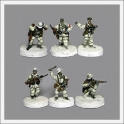 CP TQD GH02 Winter infantry inc officer