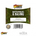 Warlord Games 803510012 Touffes d'herbes - Automne (10mm)