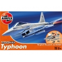 Quickbuild - Typhoon