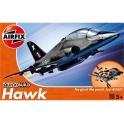 Quickbuild - BAE Hawk