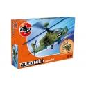 Quickbuild - Apache