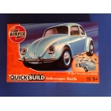 Quickbuild - VW Beetle