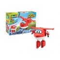 Revell Junior - super wings Jett