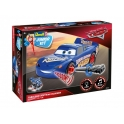 Revell junior - Fabulous Lightning McQueen