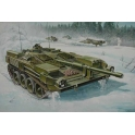 Char Strv 103B