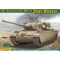 ACE 72427 Char israélien Centurion Mk.5 Shot Meteor