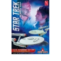 AMT 913 - USS Enterprise Set 1/650 - 1/1000