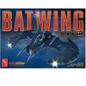 AMT 948 - 1989 BATMAN Batwing 1/25
