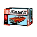 AMT 1091 - Ford Fairlane GT 1966 1/25
