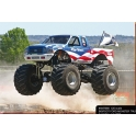AMT 668 - BigFoot Ford Monster Truck1/25
