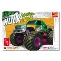 AMT 792 - HULK Monster Truck USA 4x4