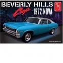AMT 836 - Nova 1972 Beverly Hills 1/25