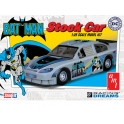 AMT 940 - Batman Stock Car 1/25