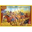 Gripping Beast 23 Cavalerie légère romaine tardive