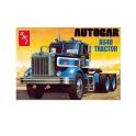 AMT 1099 - Autocar A64B Tractor 1/25