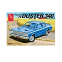 AMT 1118 - Plymouth Duster 340 '71 1/25