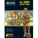 US Army Support Group