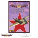 779512004 - Blood Red Skies Red Army Air Force Expansion