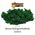 Summer Undergrowth (180ml)