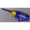 Revell 39604 Colle Contacta Professional 25g avec aiguille