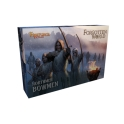 Fireforge Games FW101 Archers du Royame du Nord
