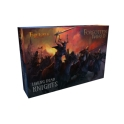 Fireforge Games FW202 Chevaliers Morts-Vivants