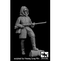 Blackdog F35213 - 1/35 German sniper WW I  N° 1